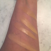 Estée Lauder Double Wear Stay-in-Place Makeup uploaded by Gina S.