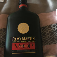 Remy Martin Cognac Vsop 375ML uploaded by Rockea J.