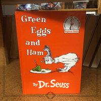 Dr. Seuss Children's Books  uploaded by Kate J.
