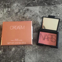 NARS Blush uploaded by Maureen M.
