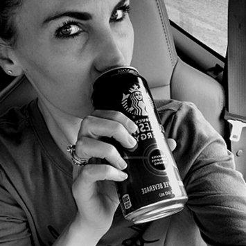 Photo of Starbucks Doubleshot Energy Coffee Drink Mocha uploaded by Sarah H.