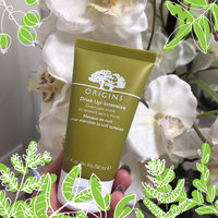 Origins Drink Up Intensive Overnight Mask uploaded by aesthetic_nurse_hana a.