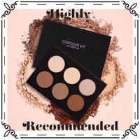 Anastasia Beverly Hills The Original Contour Kit uploaded by Kimberly J.
