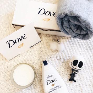 Photo of Dove Deep Moisture Body Wash uploaded by Joanna N.