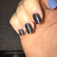 Sally Hansen® Big Matte Top Coat™ Nail Polish uploaded by Alyssa D.