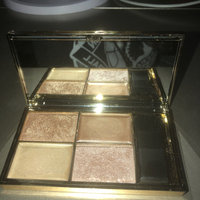 Sleek MakeUp Precious Metals Highlighting Palette uploaded by Romissel D.