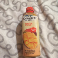Bolthouse Farms Amazing Mango uploaded by Jamilya K.