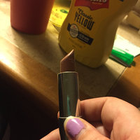 Maybelline Color Sensational® The Buffs Lipstick uploaded by Kirstin M.