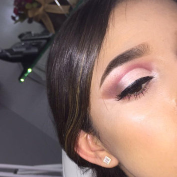 Photo uploaded to Eye Makeup by lesley V.