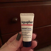 Aquaphor® Healing Ointment uploaded by Ilze D.