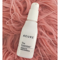 Acure Organics Marula Oil uploaded by Sarah H.
