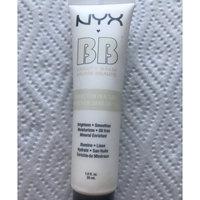 NYX BB Cream uploaded by Tammy C.