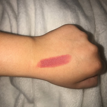 Photo of Dior Rouge Dior Couture Colour - From Satin to Matte- Comfort & Wear uploaded by Tash J.