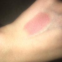 Too Faced Peach Kiss Moisture Matte Long Wear Lipstick uploaded by Nicole C.