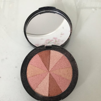 Photo of Soap & Glory Peach Party uploaded by Darcey A.