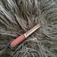 Urban Decay Vice Liquid Lipstick uploaded by Safa A.