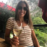 Barefoot Chardonnay uploaded by Courtney W.