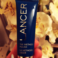 Lancer The Method: Polish 4.2 oz/ 125 mL uploaded by aesthetic_nurse_hana a.
