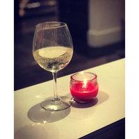 Kim Crawford Marlborough Unoaked Chardonnay Wine, 750 ml uploaded by Courtney W.