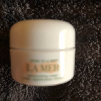 Photo of La Mer Crème de la Mer uploaded by LORI H.