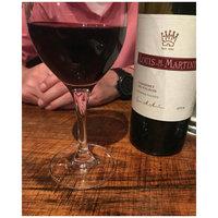 Gallo Louis M. Martini Sonoma County Cabernet Sauvignon Wine 750 ml uploaded by Courtney W.