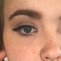 Maybelline Eyestudio® Master Duo 2-in-1 Glossy Liquid Eyeliner uploaded by Maddie W.