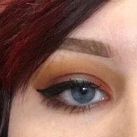 Morphe x Kathleen Lights Eyeshadow Palette uploaded by Megan N.