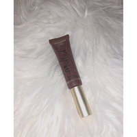 Too Faced High-impact Melted Chocolate Liquified Long Wear Lipstick (Frozen Hot Chocolate) uploaded by Brenda G.