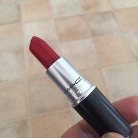 M.A.C Cosmetics Matte Lipstick uploaded by Jennifer L.