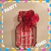 Victoria's Secret Bombshells in Bloom Eau De Parfum uploaded by Mari C.