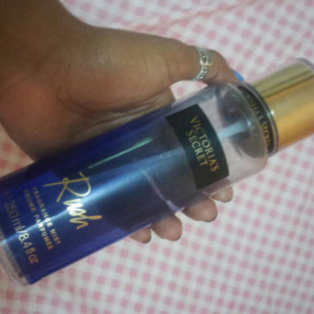 Photo of Victoria's Secret Rush Fragrance Mist uploaded by France-Claire R.