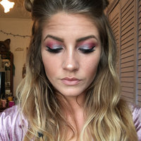 BH Cosmetics 28 Color Smoky Eye Palette uploaded by alexandria t.