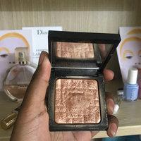 Bobbi Brown Highlighting Powder uploaded by Jalisia W.