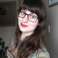 Buxom Big & Healthy™ Lip Cream uploaded by Sandra E.