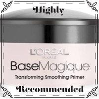 L'Oréal Paris BaseMagique Transforming Smoothing Primer uploaded by Leslie S.