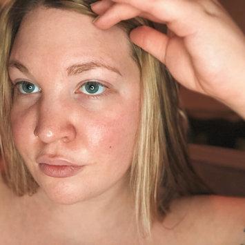 Photo of Dr. Jart+ Hydration Lover Rubber Mask uploaded by Lauren L.