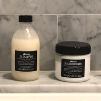 Davines OI / All in One Milk uploaded by Lauren L.