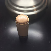 Physicians Formula Super BB All-in-1 Beauty Balm Stick SPF 30 uploaded by Jes B.