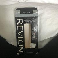 Revlon Nail Art 3D Jewel Appliques uploaded by Stephanie B.