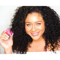 beautyblender original makeup sponge uploaded by Magenta C.