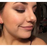 Kylie Cosmetics Kylie Lip Kit uploaded by Kate J.