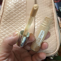 Clinique Beyond Perfecting™ Super Concealer Camouflage + 24-Hour Wear uploaded by Brandy R.