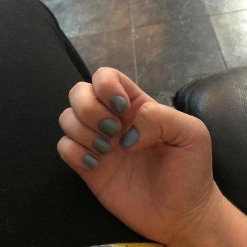 Photo of Sally Hansen® Complete Salon Manicure™ Nail Polish uploaded by Kelli B.