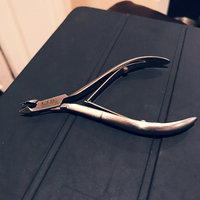 Tweezerman LTD Cuticle Nipper uploaded by laura d.