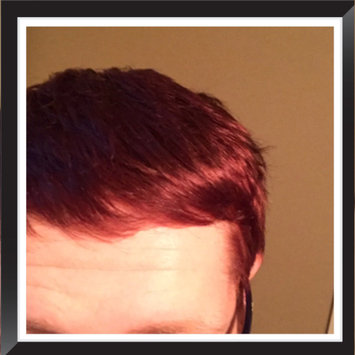 Photo of Manic Panic High Voltage® Classic Cream Formula Hair Color uploaded by Richie G.