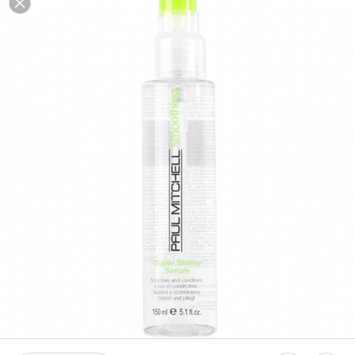 Photo of Paul Mitchell Seal and Shine uploaded by Alyssa F.