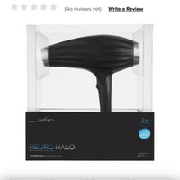 Paul Mitchell Neuro Motion Dryer with Neuro Prime uploaded by Juliette🌙⚡ C.