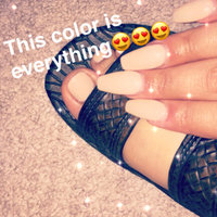 OPI Nail Polish, Pale To The Chief uploaded by Aelissa M.