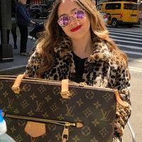 Louis Vuitton uploaded by Lauryn G.