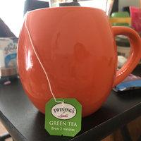 TWININGS® OF London Green Tea With Mint Tea Bags uploaded by Ilze D.